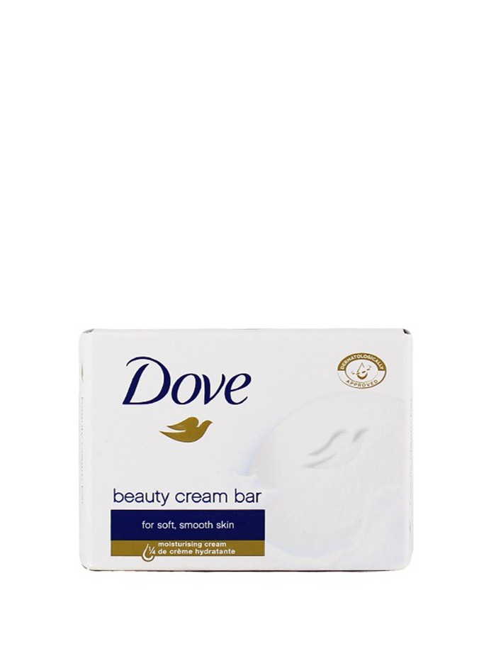 Dove Sapun 100 g Original imagine