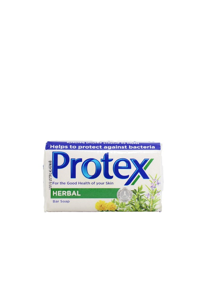 Protex Sapun 90 g Herbal imagine produs
