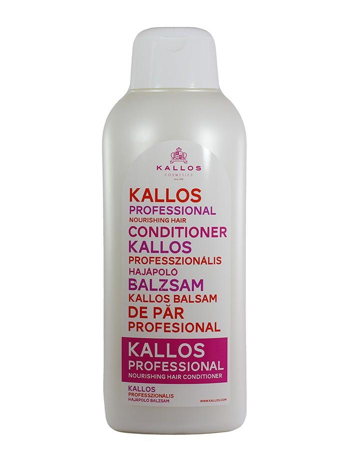 Kallos Balsam de par 1000 ml imagine produs