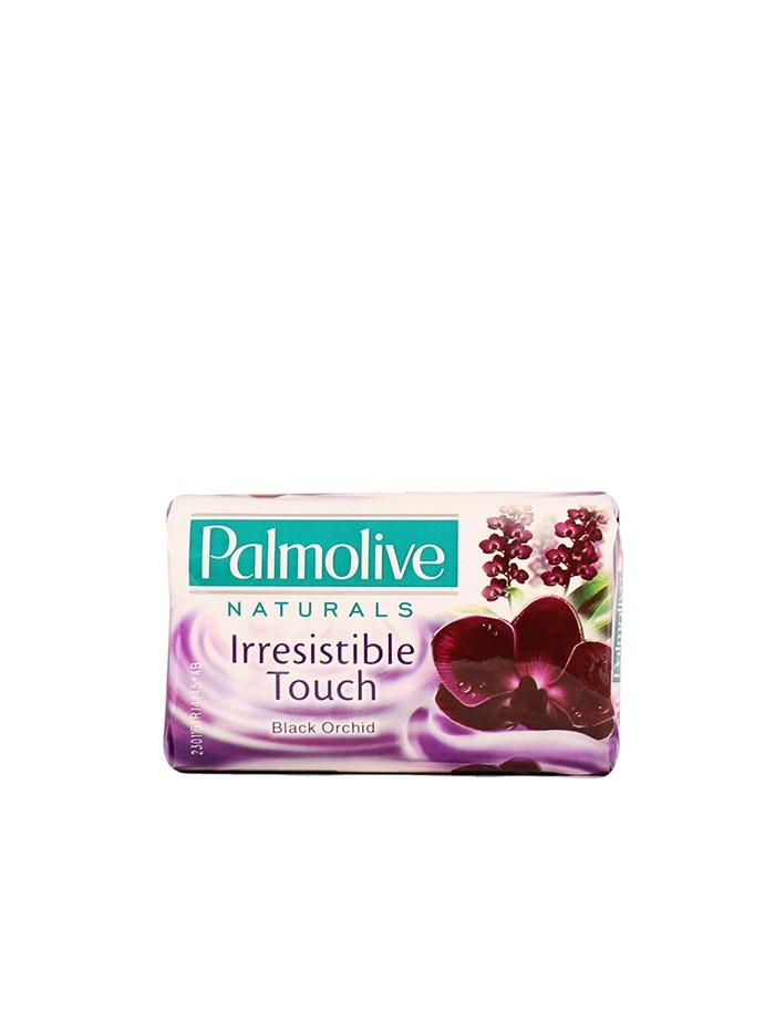 Palmolive Sapun 90g Irresistible Touch(orhid) imagine produs