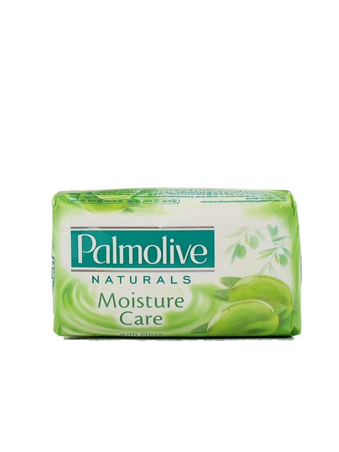 Palmolive Sapun 90g Moisture Care imagine