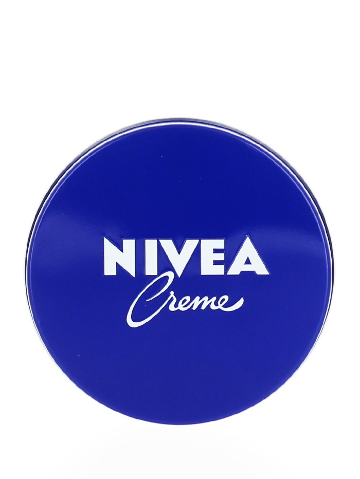 Nivea Crema 250 ml imagine