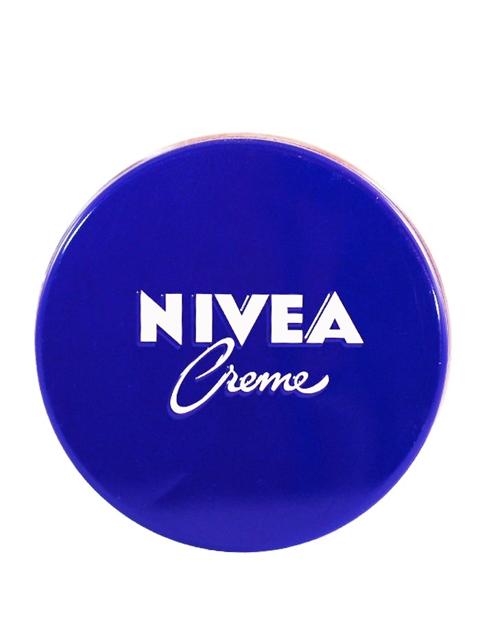 Nivea Crema 150 ml imagine