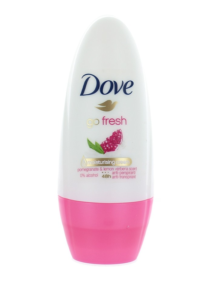 Dove Roll-on 50 ml Pomegranate imagine produs