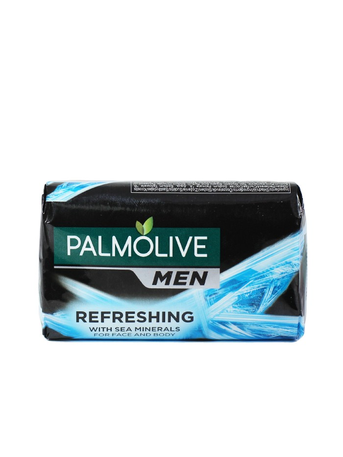 Palmolive Sapun 90g Men Refreshing imagine