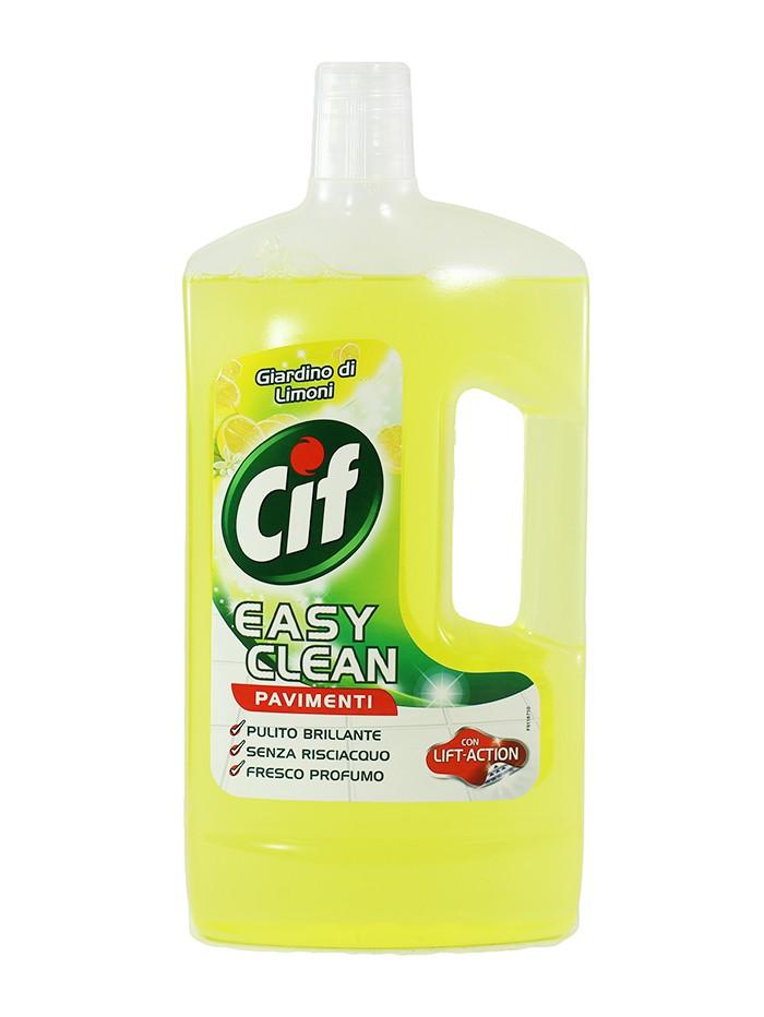 Cif Detergent pardoseli 1L Lamaie imagine produs
