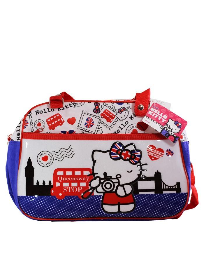 Hello Kitty Sacosa imagine produs