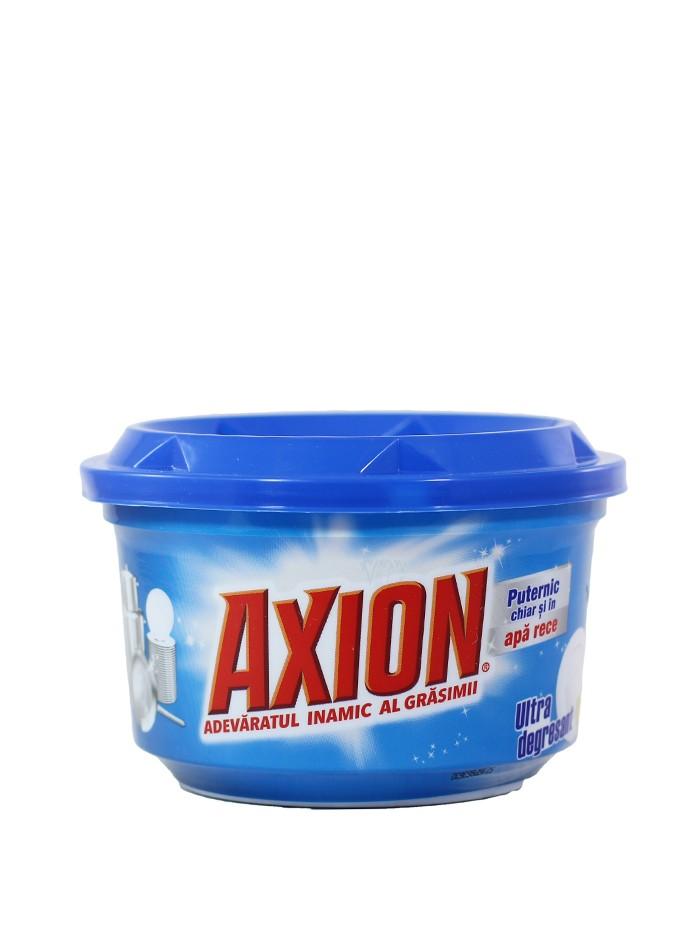Axion Pasta de curatat 400 g Ultra Degresant imagine produs