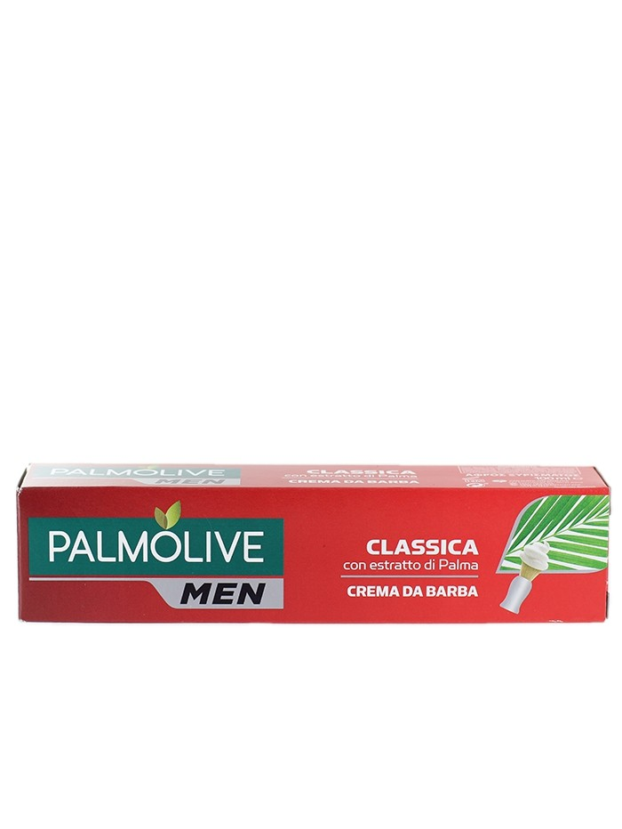 Palmolive Pasta de barbierit 100 ml Classic imagine produs