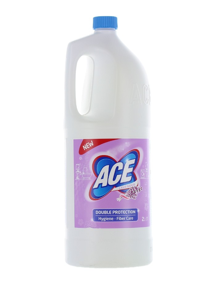 Ace Inalbitor 2 L Lavender