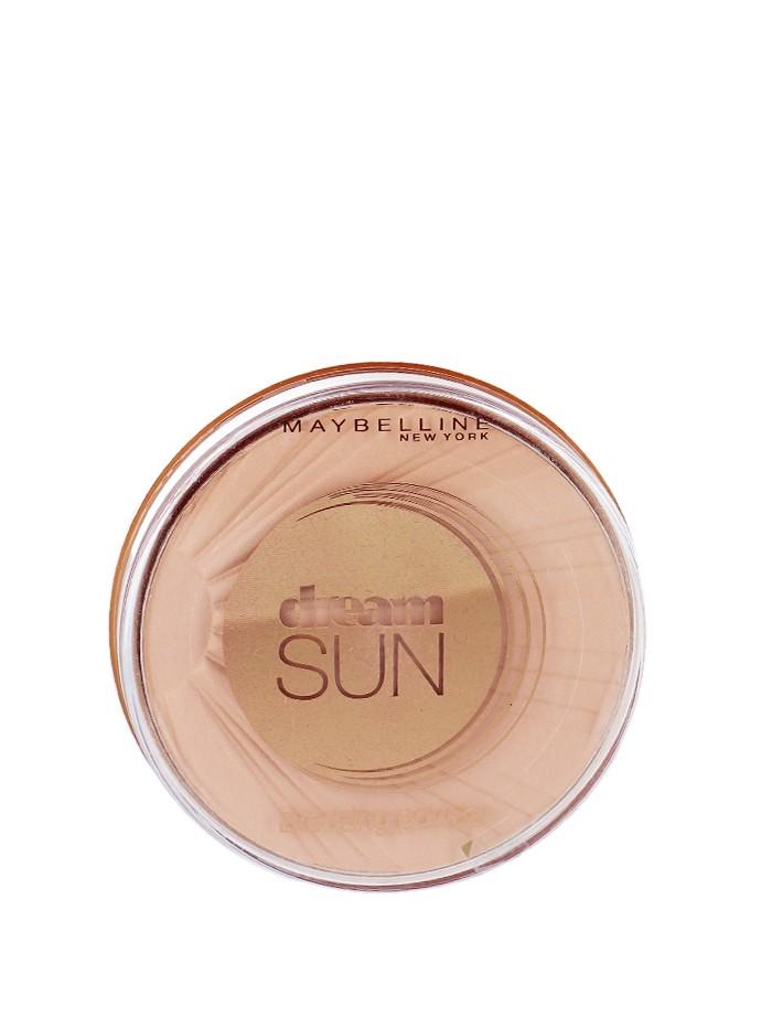Maybelline Pudra Bronzanta 15g Dream Sun Nr:01 Light Bronze imagine produs