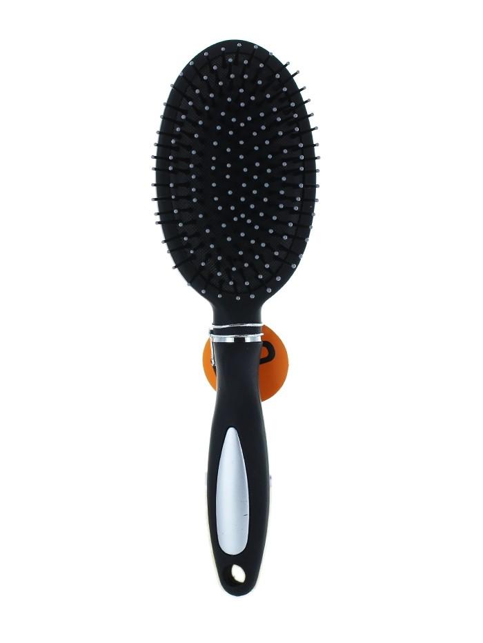 Fashion Professional Perie de par 1 buc Large Paddle Brush imagine produs
