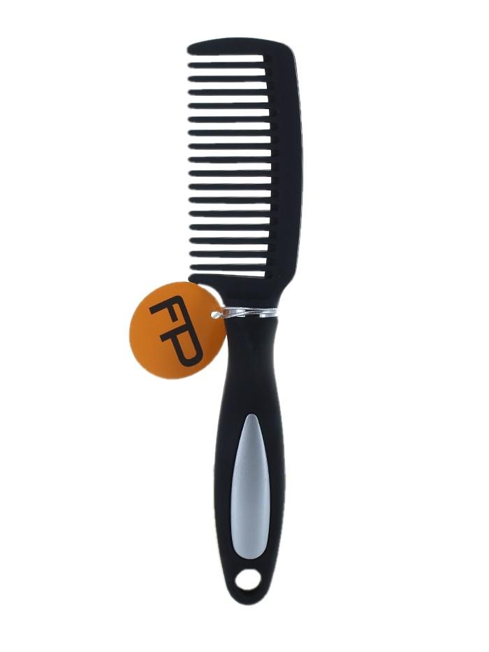 Fashion Professional Pieptan de par 1 buc Comb imagine produs