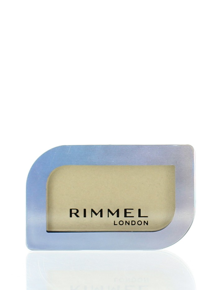 Rimmel Fard Pleoape 3.5 g 024 Gilded Moon imagine produs