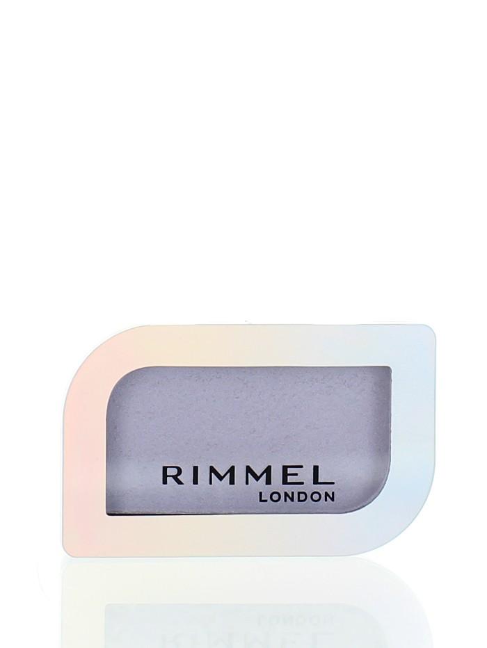 Rimmel Fard Pleoape 3.5 g 021 Lunar Lilac imagine produs