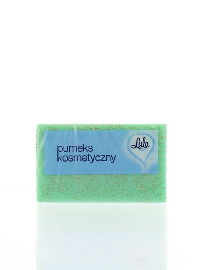 Lula Piatra Ponce Aspra Cosmetica 1 buc diferite culori imagine produs