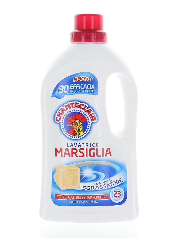 Chante Clair Detergent lichid 1.15 L 23 spalari Marsiglia imagine produs