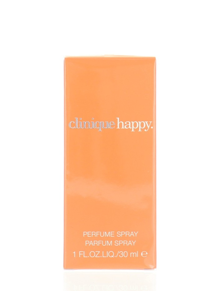 Clinique Happy Parfum femei in cutie 30 ml imagine produs