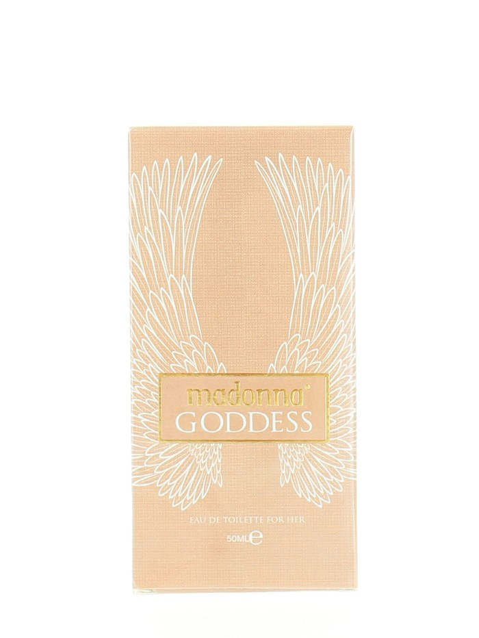 Madonna Parfum femei in cutie 50 ml Goddess imagine