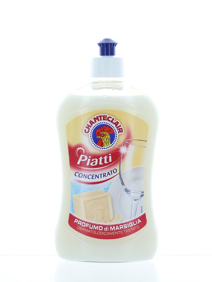 Chante Clair Detergent pentru vase concentrat 500 ml Marsiglia imagine produs