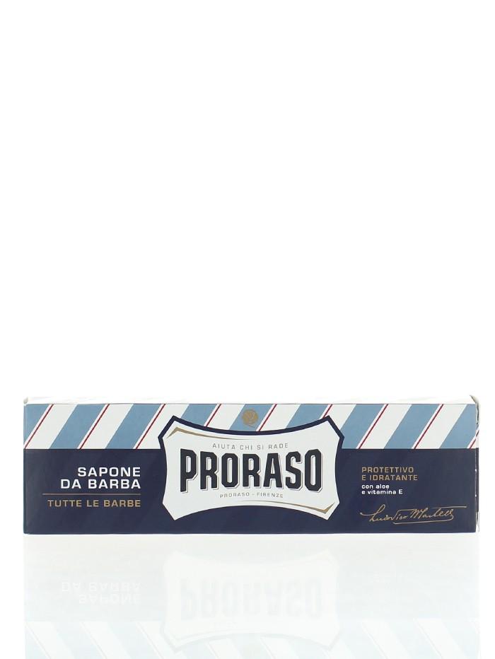 Proraso Crema de ras 150 ml Protettivo E Idratante imagine produs
