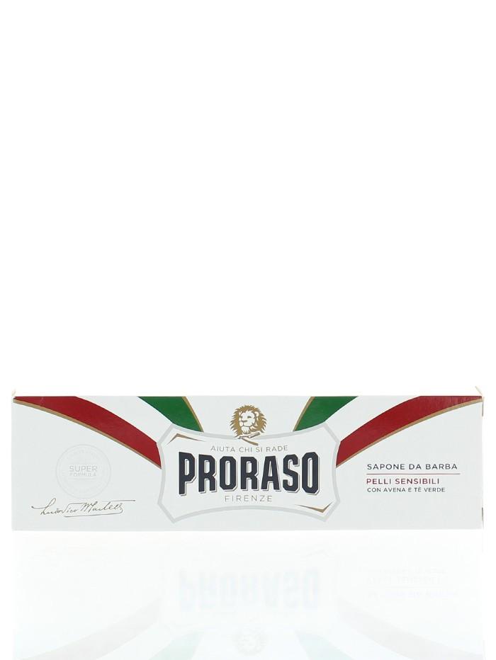 Proraso Crema de ras 150 ml Pelli Sensibili imagine produs