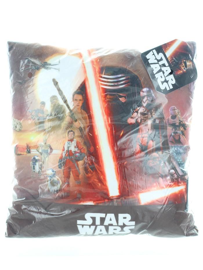 Disney Perna decorativa 30X30 cm Star Wars imagine produs