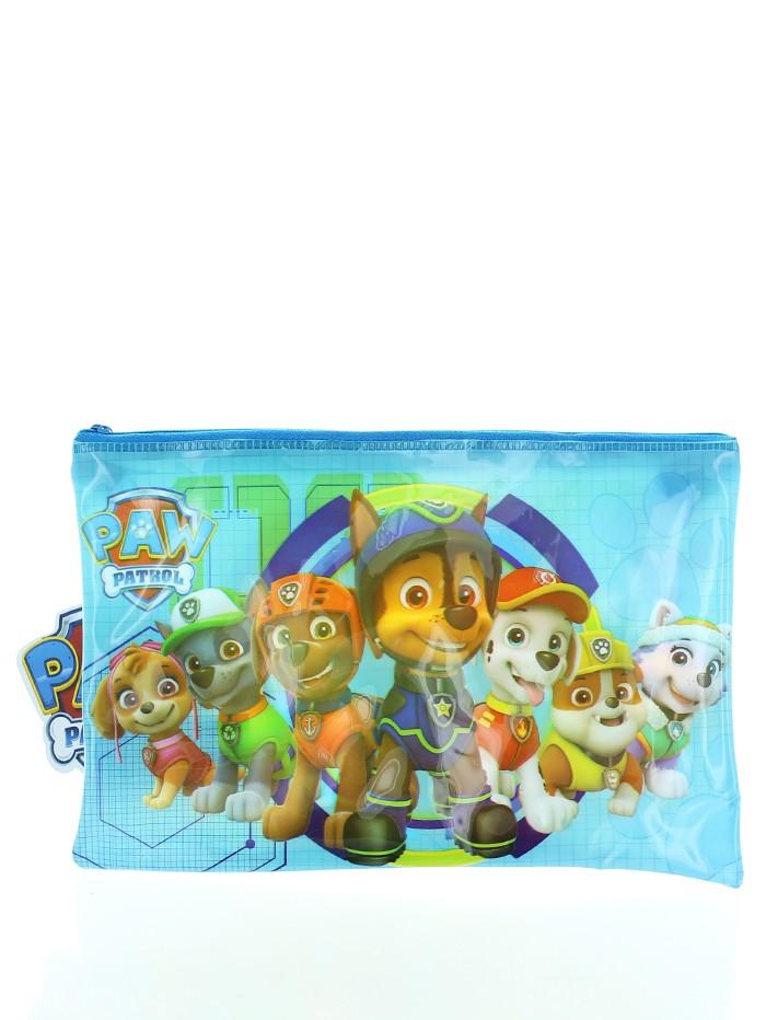 Nickelodeon Penar Paw Patrol imagine produs