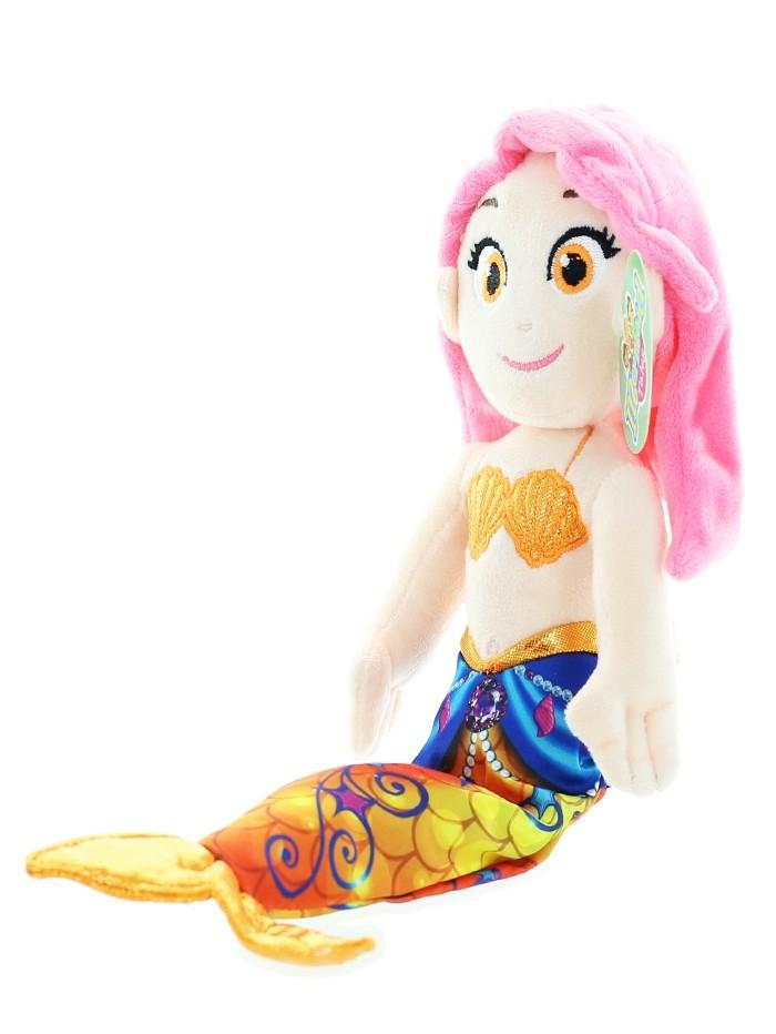Jucarie Sirena de plus imagine produs
