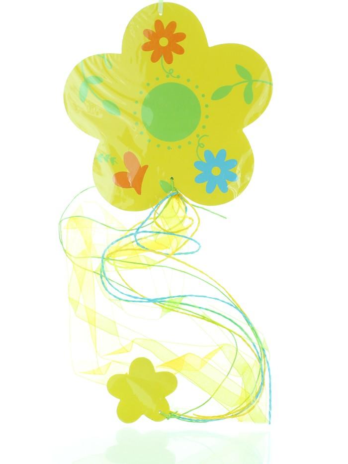 Decoratiuni suspendabile1 buc diverse modele si culori imagine produs
