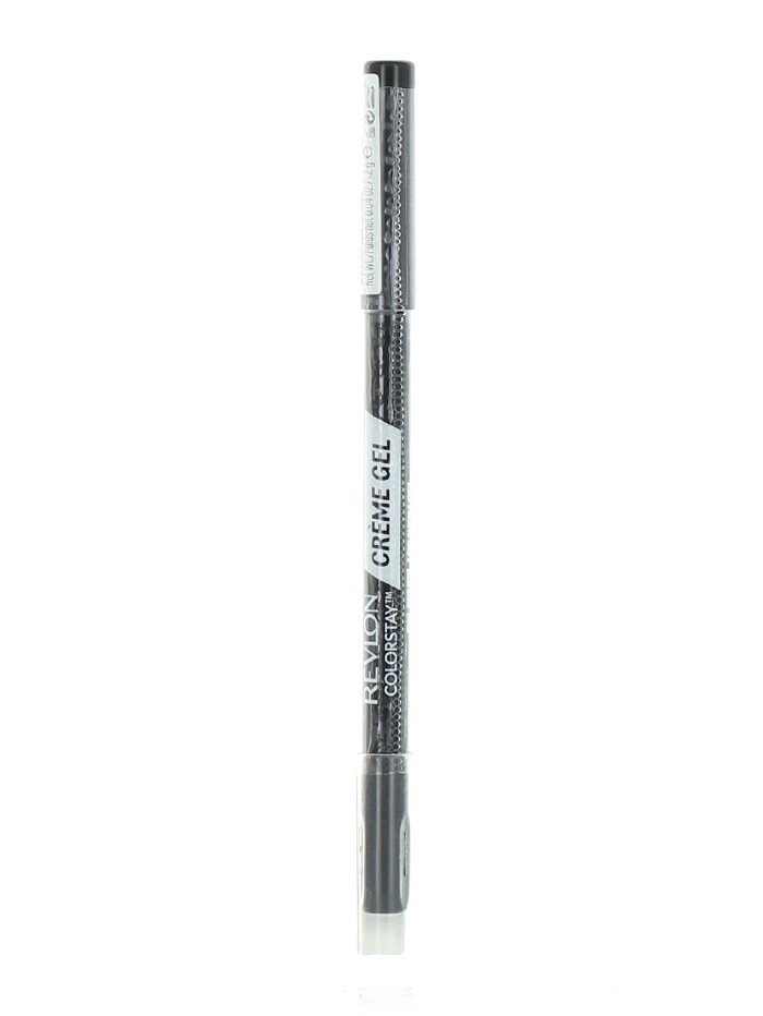 Revlon Creion contur ochi 1.2 g 801 Caviar imagine produs