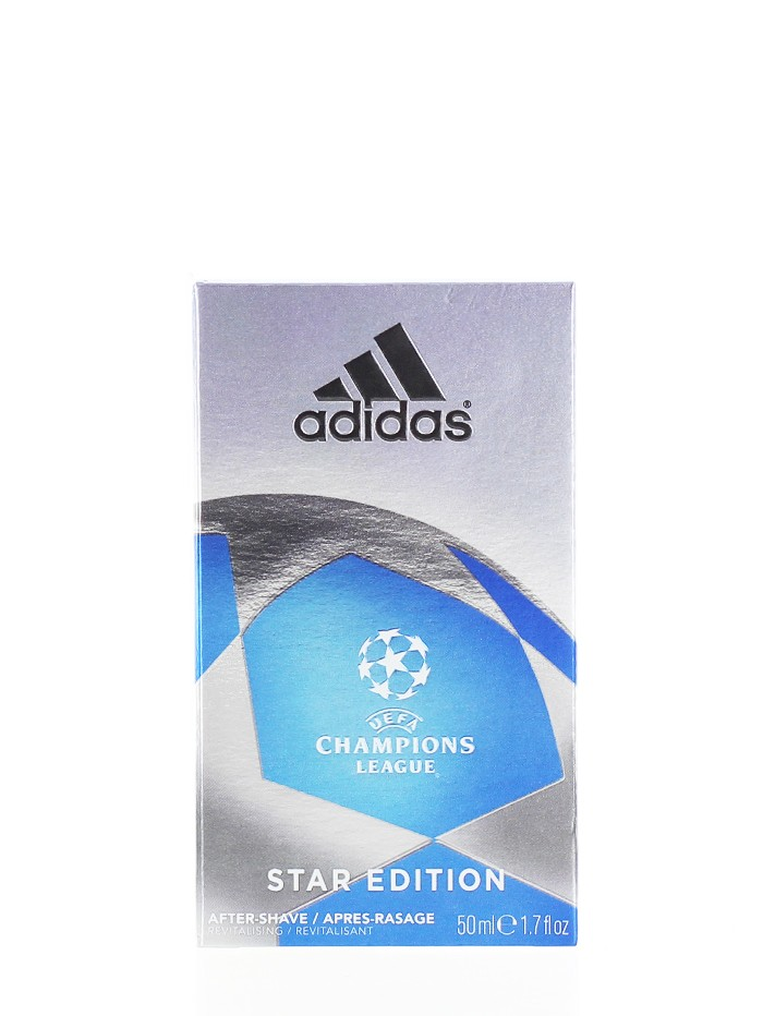 Adidas After Shave in cutie 50 ml Champions League imagine produs