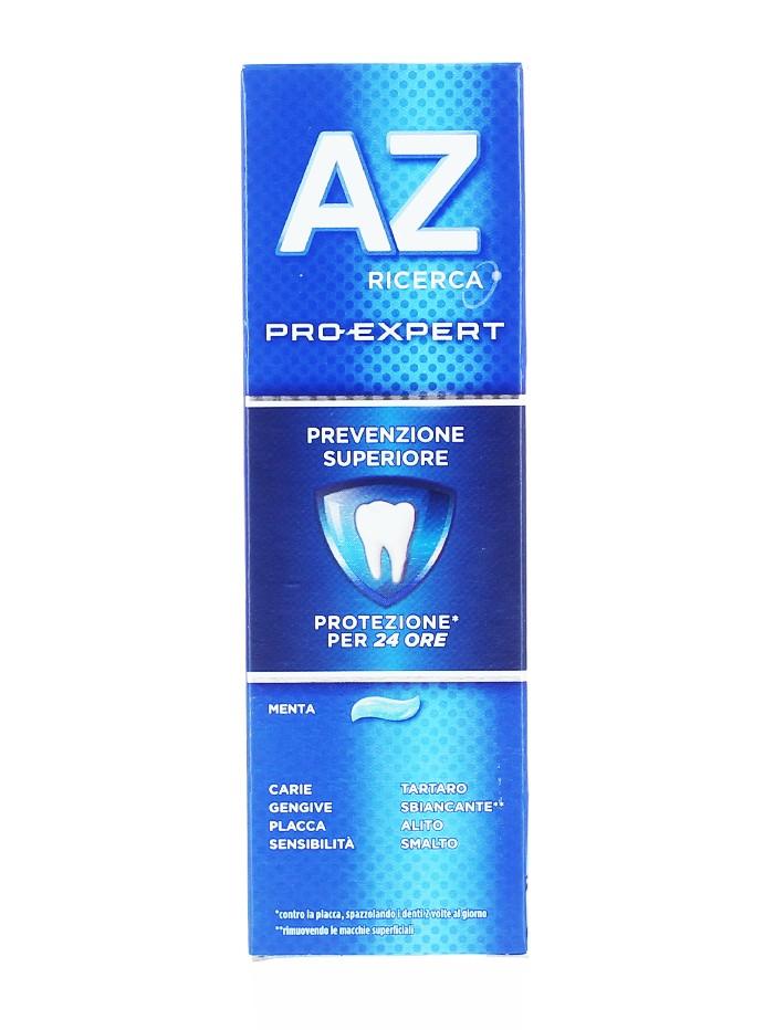 AZ Pasta de dinti 75 ml Pro-Expert (Superioare) imagine produs