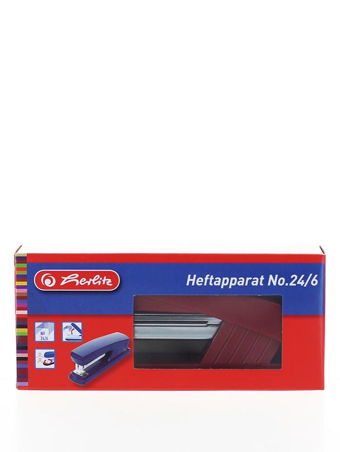 Herlitz Capsator NR.24/6 1 buc Diverse Culori imagine produs
