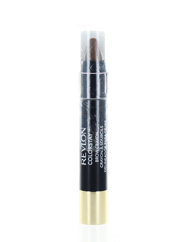 Revlon Creion sprancene Colorstay 2.6 g 305 Blonde imagine produs