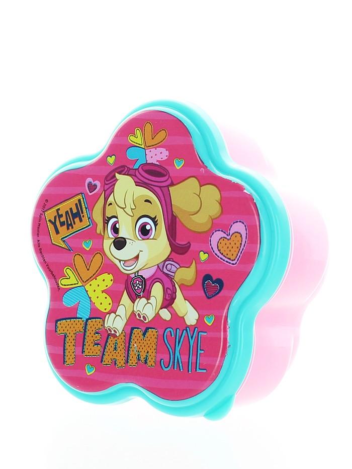 Nickelodeon Cutie Snack Paw Patrol Skye imagine produs