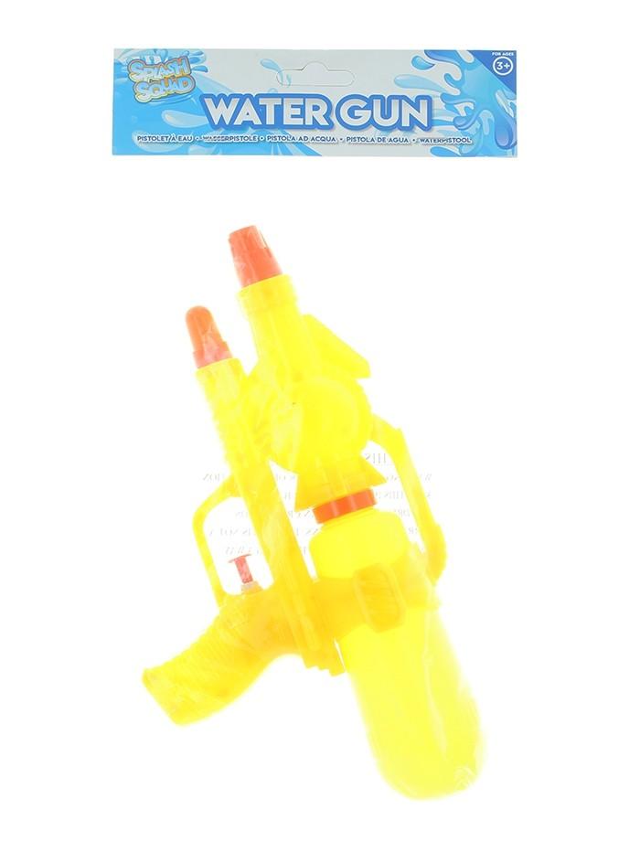 Jucarie Pistol cu apa imagine produs