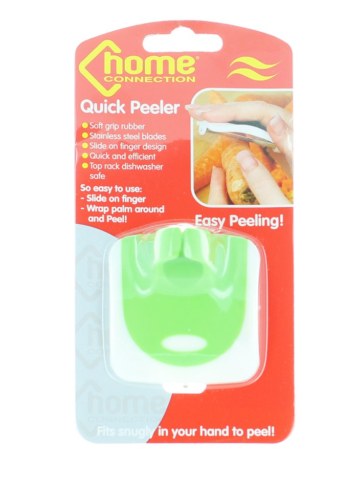 Home Connection Decojitor legume imagine produs