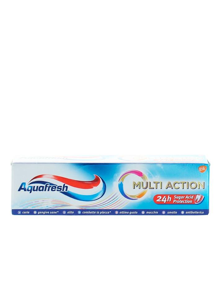 Aquafresh Pasta de dinti 75 ml Multi Action imagine produs