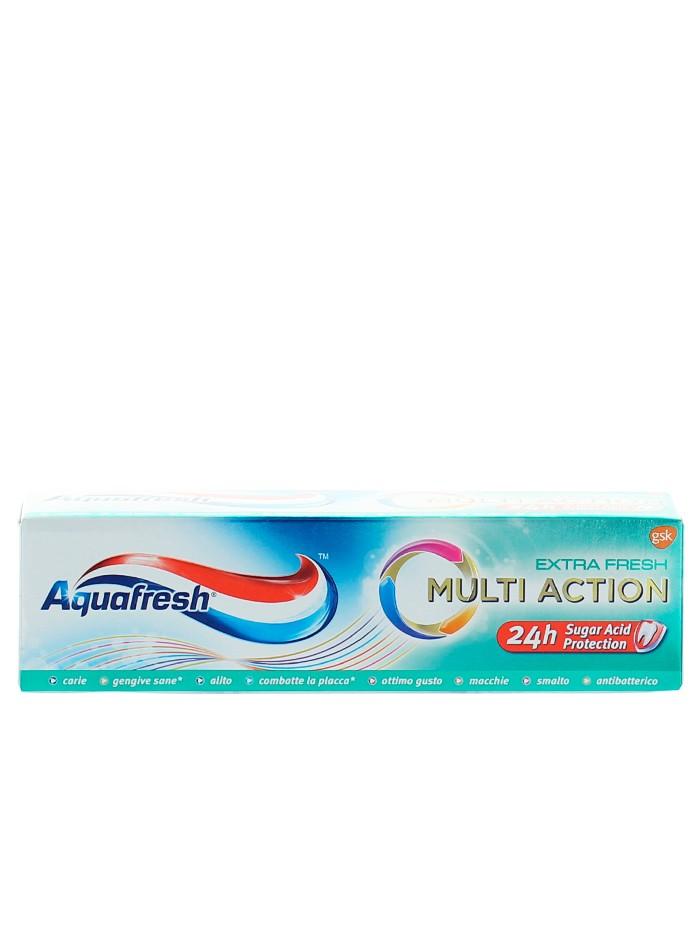 Aquafresh Pasta de dinti 75 ml Multi Action Fresh imagine produs