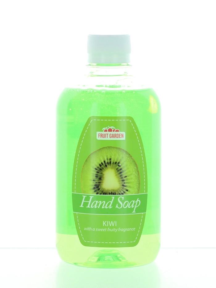 Fruit Garden Sapun lichid rezerva 500 ml Kiwi imagine produs
