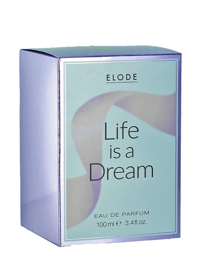 Elode Parfum femei 100 ml Life ia a Dream imagine