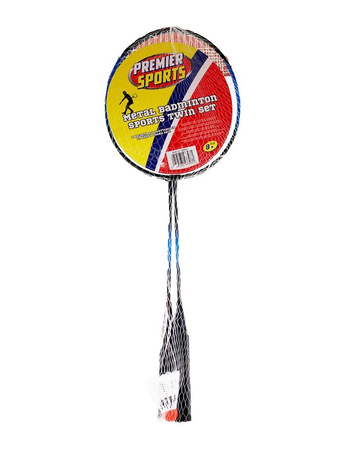 Jucarie Premier Sports Set Badminton imagine produs