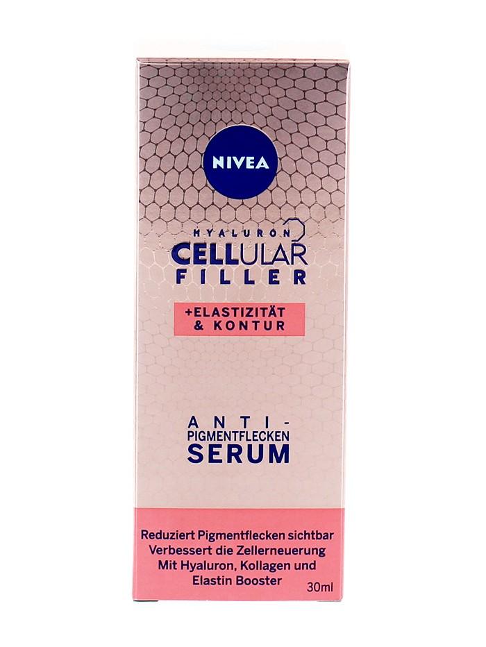 Nivea Tratament impotriva petelor pigmentare 30 ml imagine produs