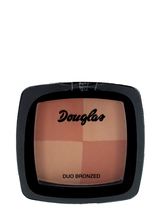 Douglas Pudra bronzanta 9.5 g 01 Do You Do You imagine produs