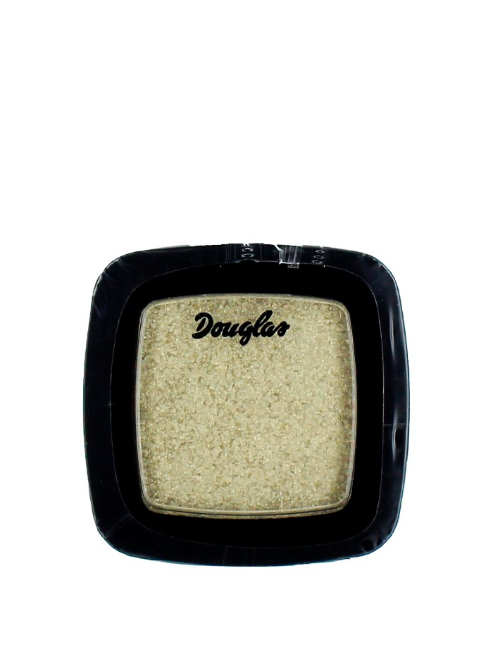 Douglas Fard pleoape Mono 2.5 g 55 Golden Surprise imagine produs