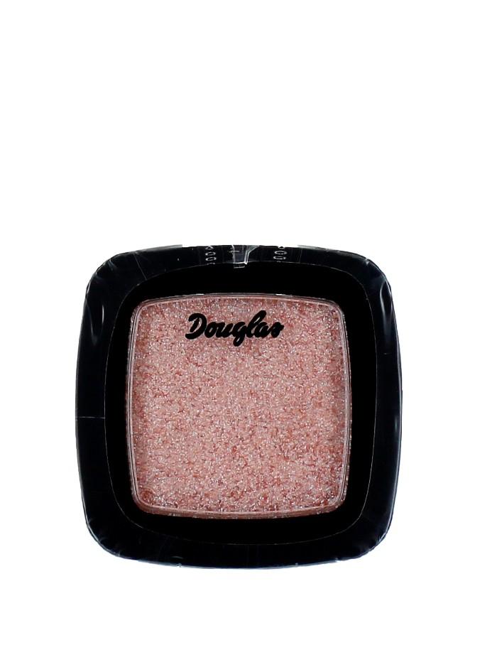 Douglas Fard pleoape Mono 2.5 g 56 Shimmering Peach imagine produs