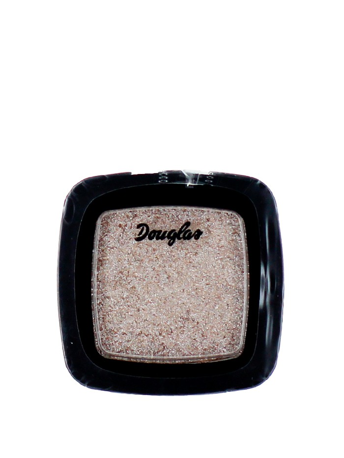 Douglas Fard pleoape Mono 2.5 g 57 Chestnut Brown imagine produs