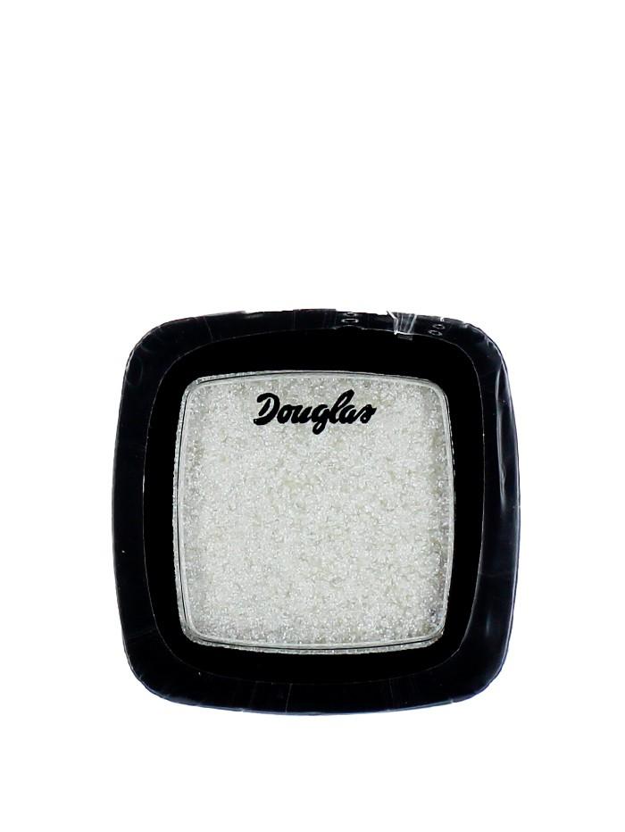 Douglas Fard pleoape Mono 2.5 g 59 Stellar White imagine produs