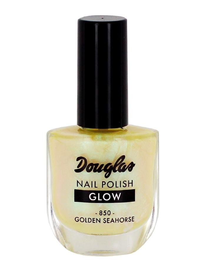 Douglas Lac de unghii 10 ml 850 Golden Seahorse imagine produs